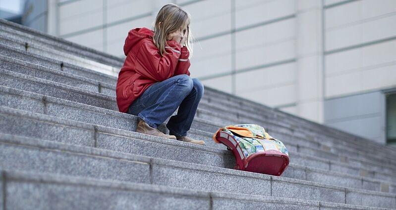 grundschulkind im winter ohne jacke kindeswohlgefährdung