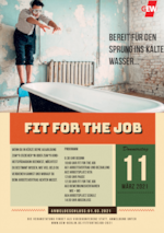 20210204-info-fit-for-the-job.pdf