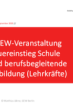 GEW-Pr--sentation-Quereinstieg-Berlin-September-2020-Neu.pdf